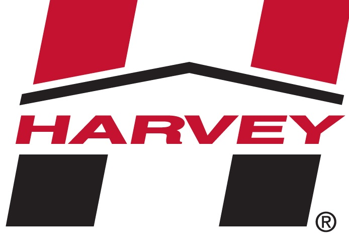 Harvey logo gallery for Replacement window rankings