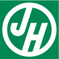 James Hardie Logo2