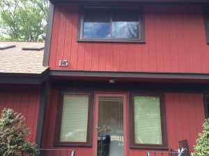 Harvey picture and rolling window replacement in sharon for Harvey replacement windows