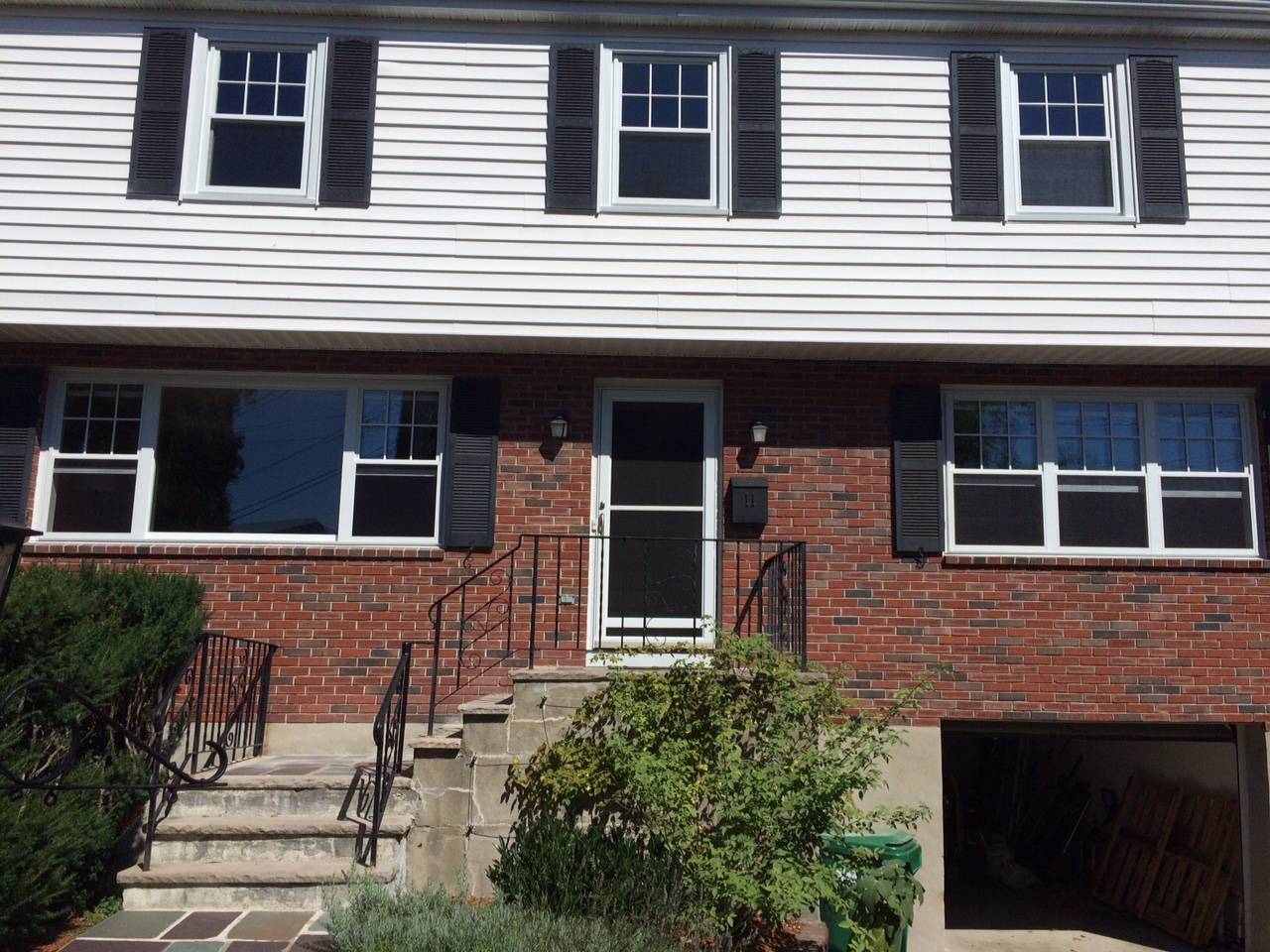 Harvey window replacement in medford ma dlm remodeling for Harvey replacement windows