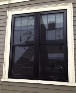 Replacement Window Contractors Wellesley, MA