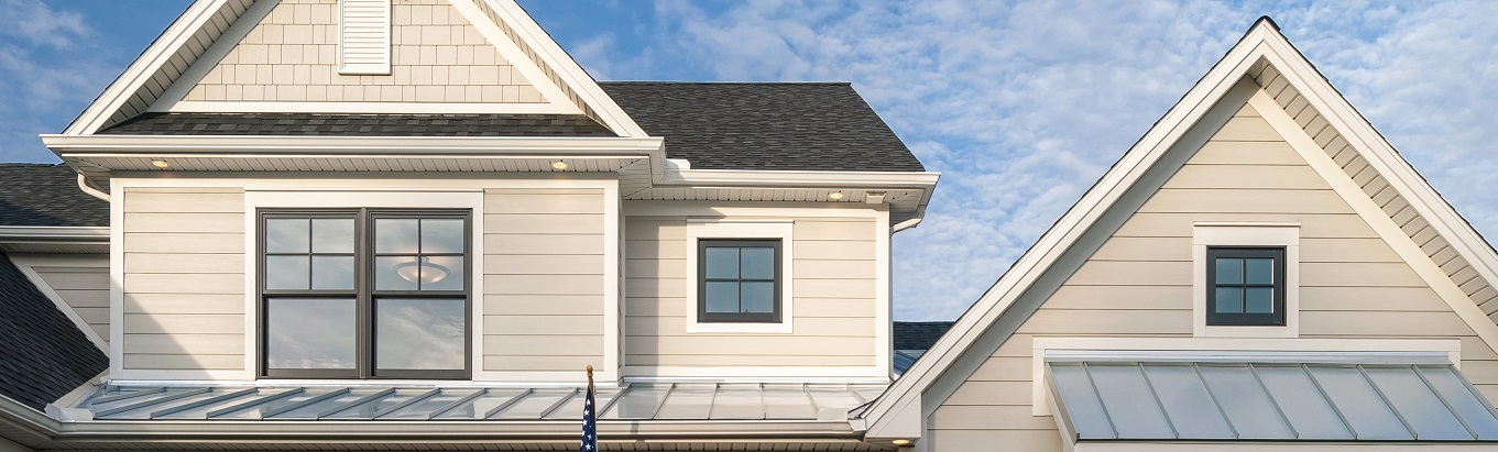 Fiber cement siding prices estimates and prices autos post for Cost of james hardie siding