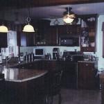 gal_kitchen
