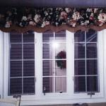 gal_window