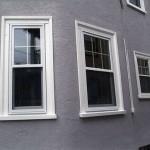 gal_window2