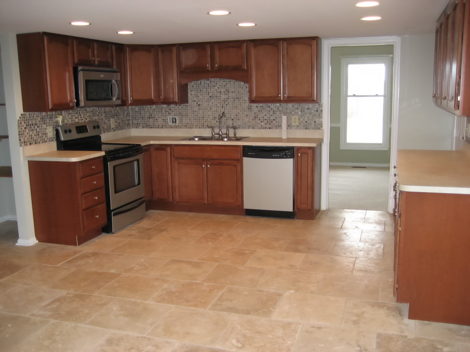Kitchen Remodeling And Design kitchen remodeling cabinets plumbing waltham ma | dlm remodeling
