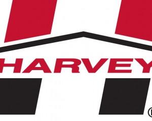 HarveyBP_cmyk_vertical