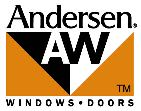 Anderson Replacement Windows Logo