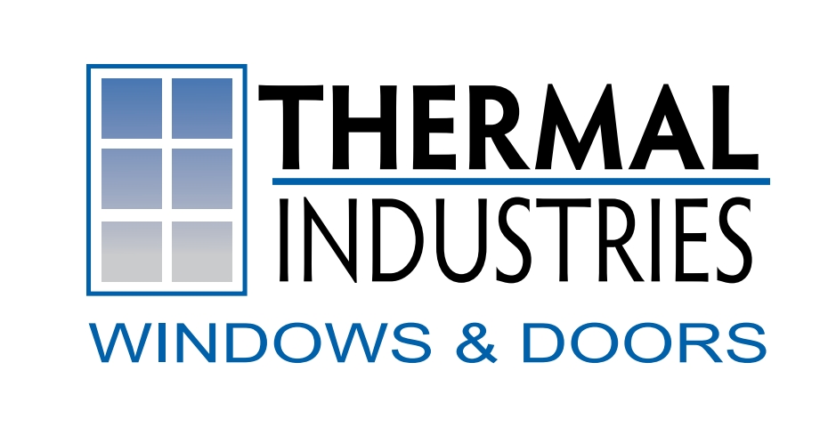New Thermal Logo Dlm Remodeling