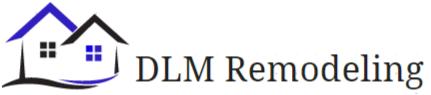 DLM Remodeling