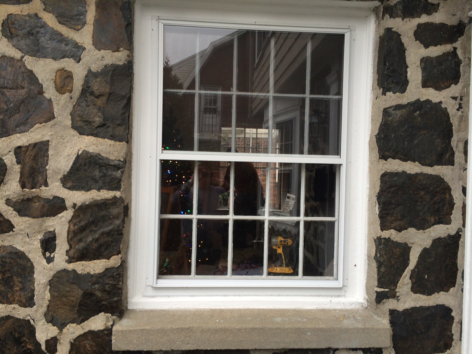 Replacement anderson windows in belmont ma dlm remodeling for Anderson vinyl windows