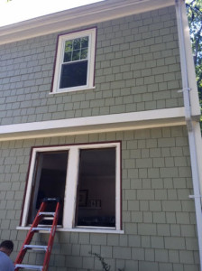 Medford Replacement Windows