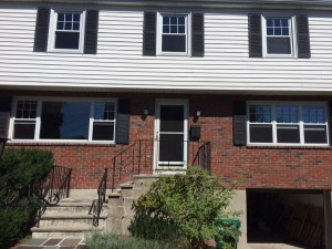 window replacement in medford (2)