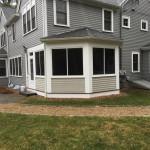 Home Addition Concord