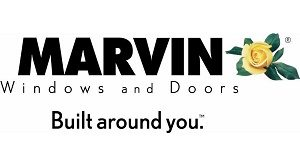 Marvin-Windows2