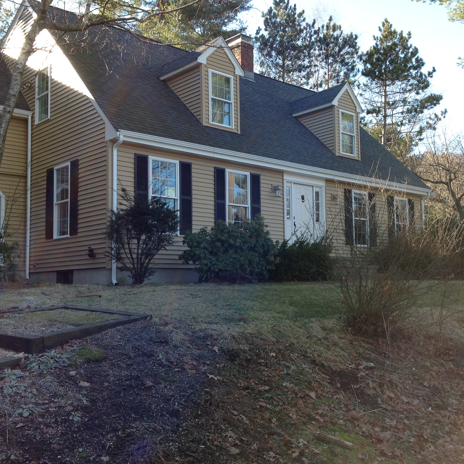 100 vinyl siding installation in greater natural stone for New construction windows prices