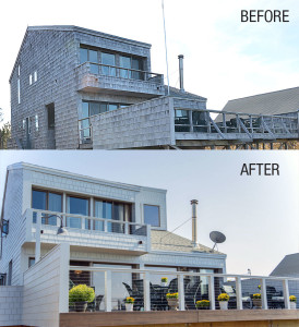 rs13143_before_after_fireisland