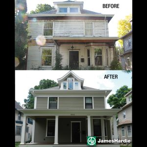 rs14004_minneapolis_mn_before_after_fb