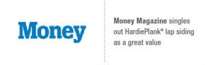 money-mag